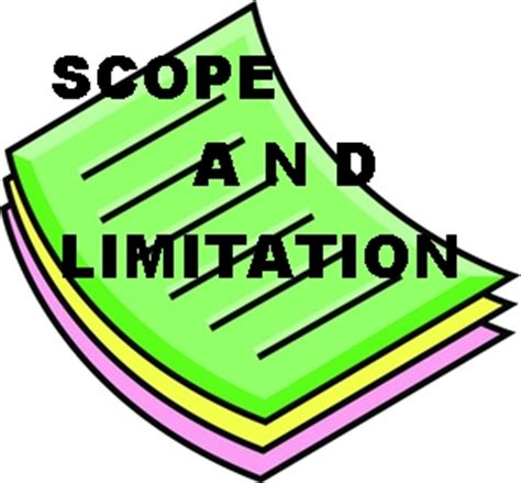 What is literature review in a project proposal