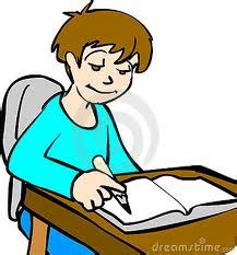 Sports and games essay in simple English
